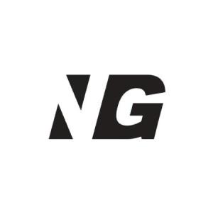 NiketanG's Profile Picture