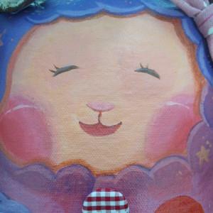 Connielin718's Profile Picture