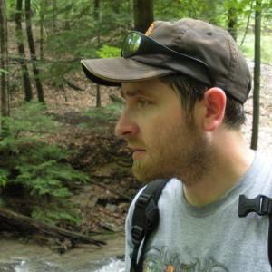 DanSandy's Profile Picture