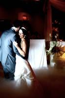 I love Weddings by ChelseaSavage