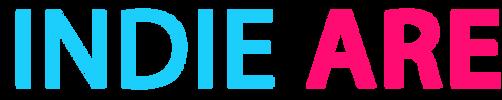 Indie Arena Logo by Democritus