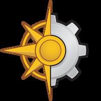 Sungear Anathema Icon