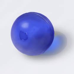 Rubber Ball - Texture Exercise