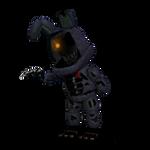 Adventure Insane Bonnie