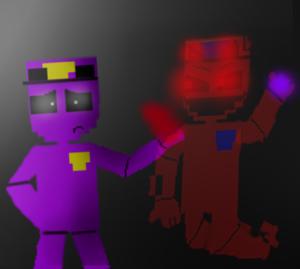 Purpleman88's Profile Picture