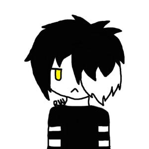 flamestarnyan's Profile Picture