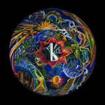 Spirit Quest: In Living Color