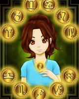 Zodiaccia by donovan288