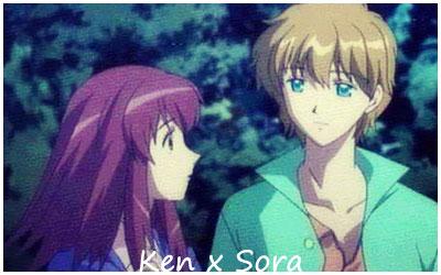Los pairings que no pudieron ser - Página 2 Ken_x_Sora_ID_by_Ken_x_Sora