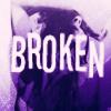 Maria Brink Icon by WakingTheFever