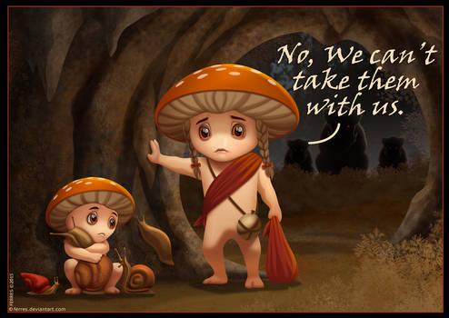 The Mushroom Orphans2