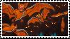 bats stamp