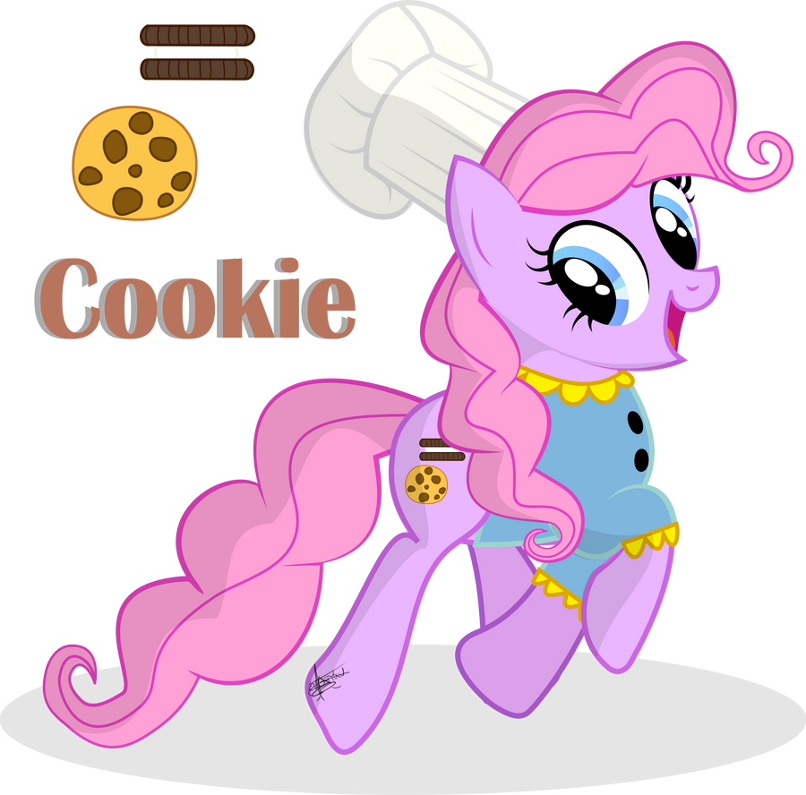 Muestranos tus OC Cookie_by_frozenfish696-d6131p6