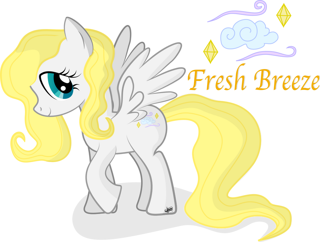 Muestranos tus OC Fresh_breeze_by_frozenfish696-d61326m