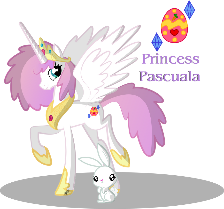 Muestranos tus OC Princess_pascuala_by_frozenfish696-d6132q8