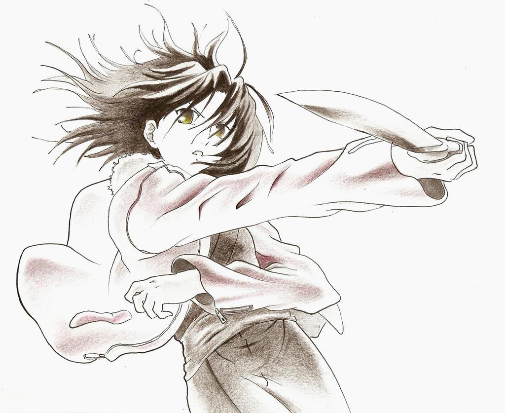 Shiki by itoko-sempai