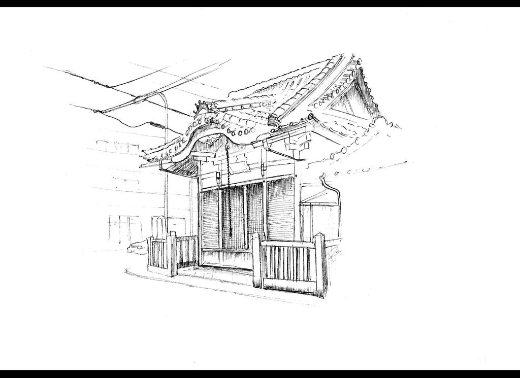 Japon.3 by itoko-sempai