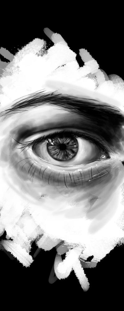 Eye_2 by itoko-sempai