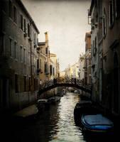Venezia e' anche un sogno by sivel12001