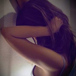 intimita by sivel12001