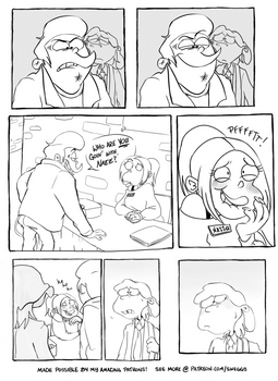 NW pg 2