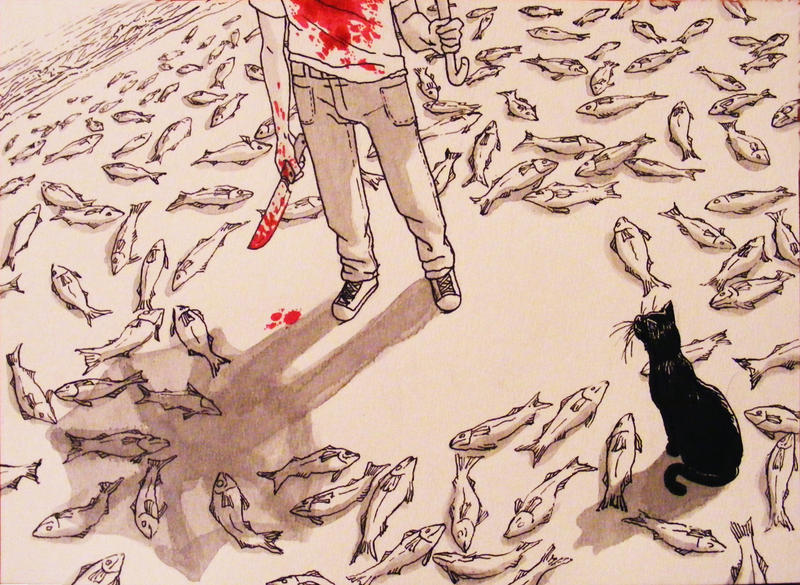 http://fc03.deviantart.net/fs41/i/2009/004/8/b/Umibe_no_Kafuka_by_KitsuneBara.jpg