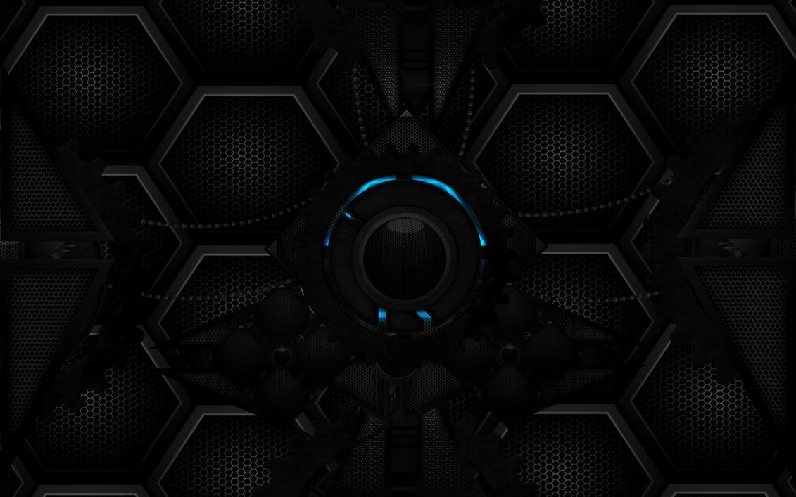cool background by funkyali on deviantart