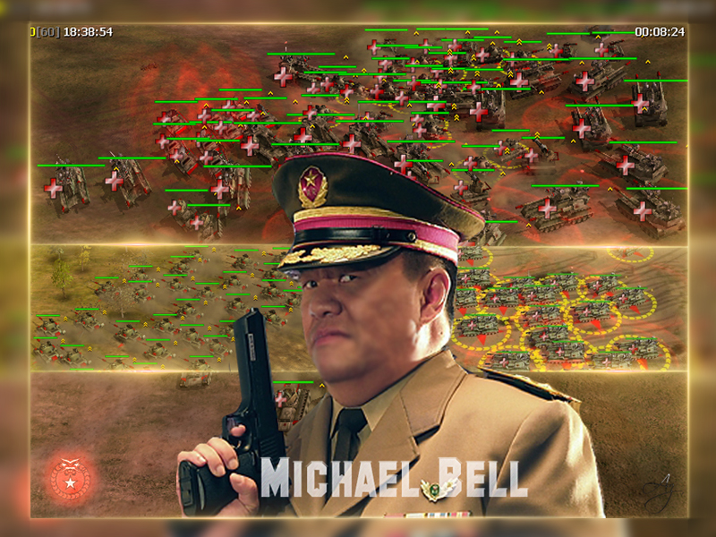command and conquer zero hour mac download