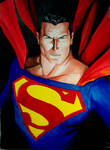 color2bbaa superman 1