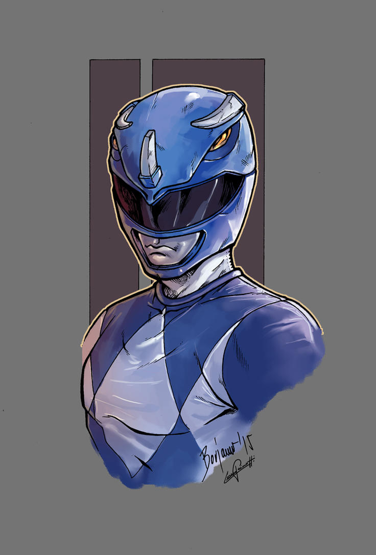 Image Result For Mighty Morphin Power