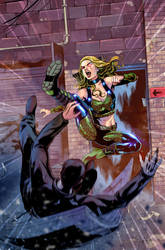 HelsingvsHood-02-P05 COLORS Zenescope by le0arts