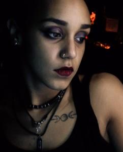 Jaxy666's Profile Picture