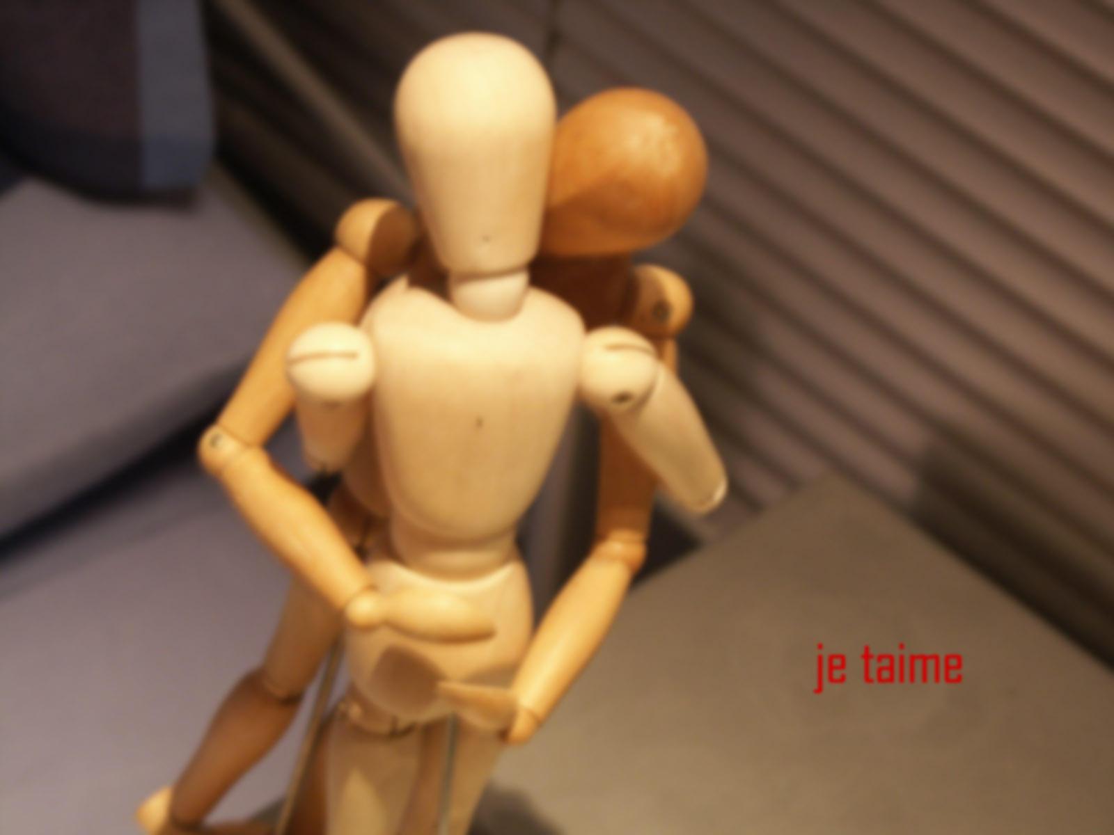 Image du moment je_taime