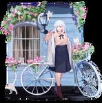 Summer Sora