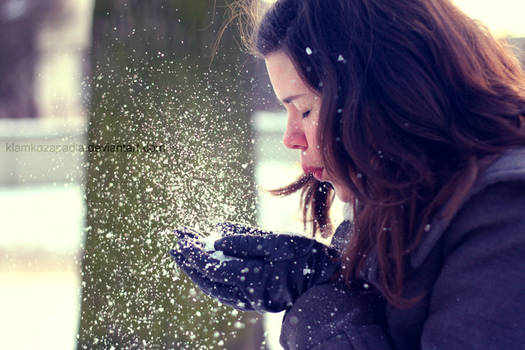 winter paula