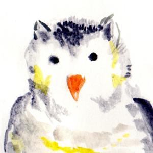 mitsukomitsuko's Profile Picture