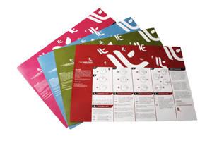 IT Watch Manuals by auctivsrf