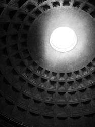 Pantheon Oculus by auctivsrf