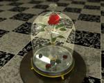 Forgotten_Rose