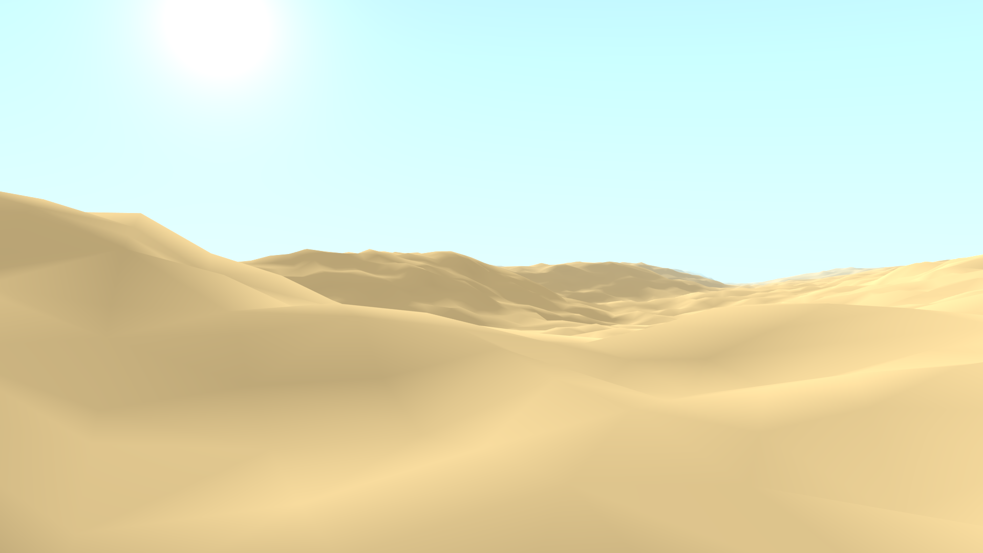 blender output image size scale background image to fit