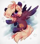 Chibi Pony