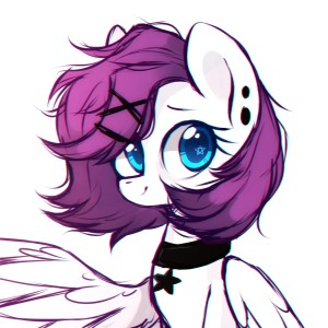 AngryGem's Profile Picture