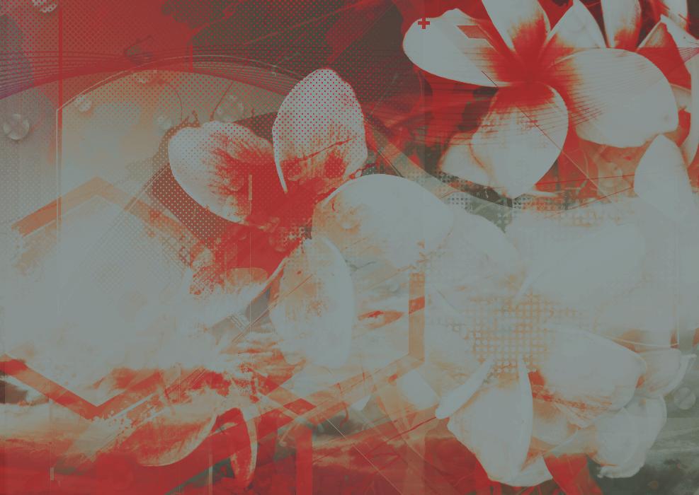 Textura 16 by kagomechan20