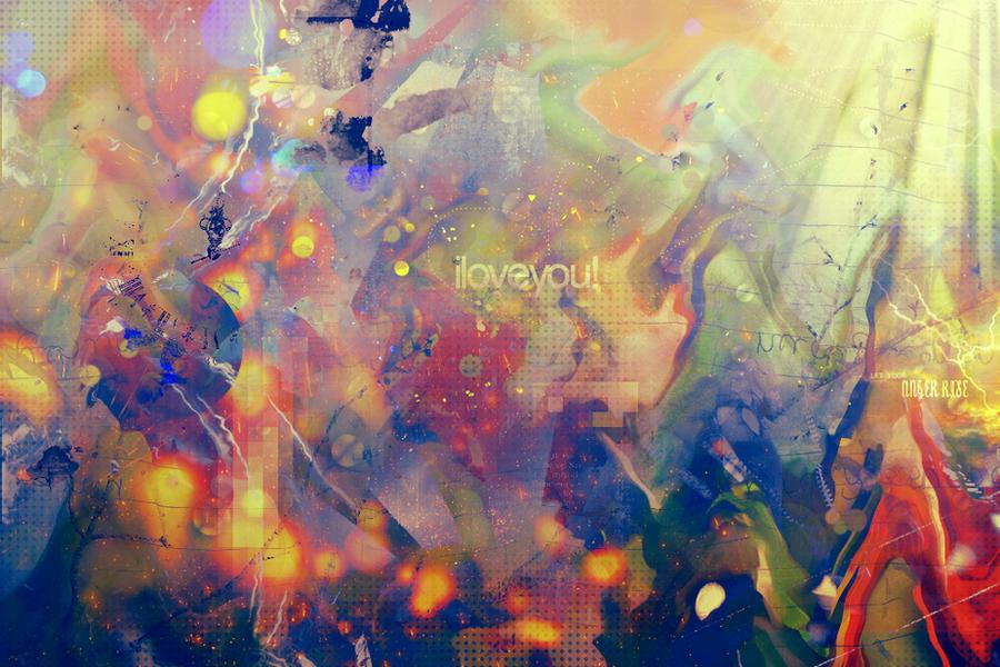 Textura 23 by kagomechan20