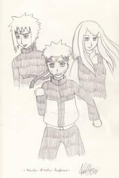 Request-Naruto