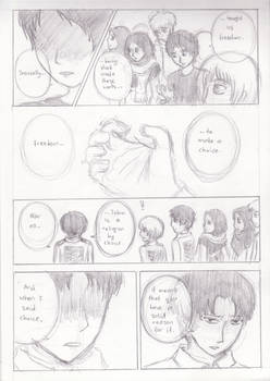 SNK Islamic- FREEDOM page 1