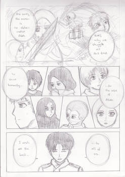 SNK Islamic- FREEDOM page 2