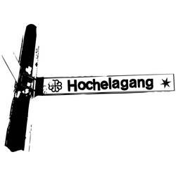 Hochelagang