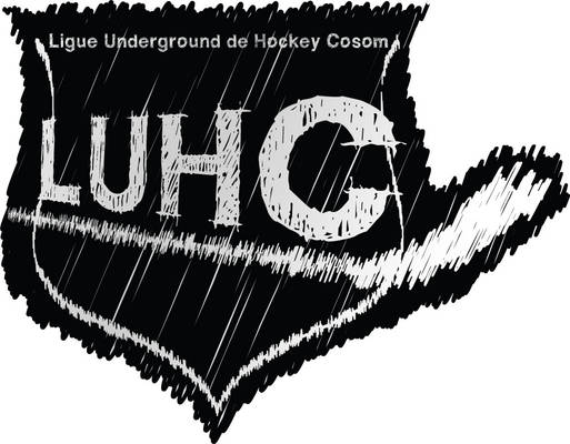 LUHC - Alternatif