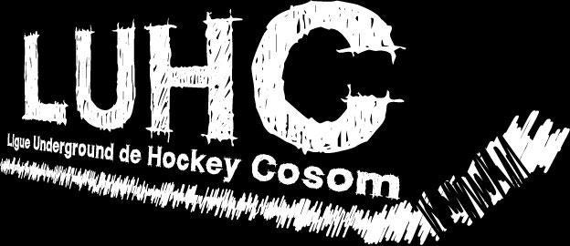 LUHC - Logo officiel